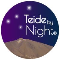 Teide by Night® - Excursión para ver las estrellas en El Teide